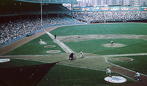Main Yankee Stadium '65 500px 72ppi.jpg