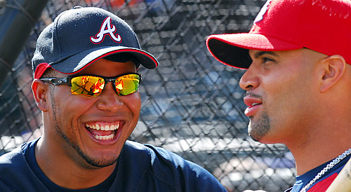 Andruw and Albert 8470 500px.jpg