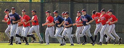 Braves_Spring_Scenes 6375a 500px.jpg