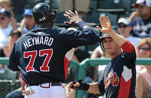 Heyward and Schafer score_1884 500px.jpg