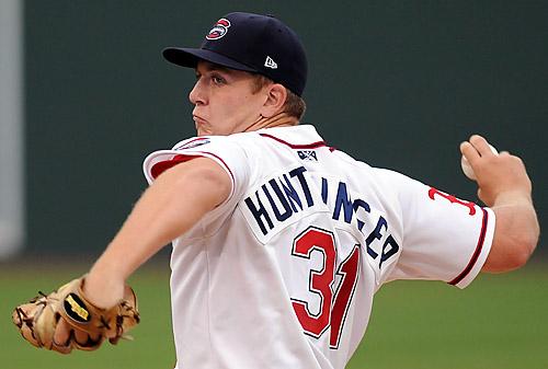 Huntzinger, Brock 5353(Priddy) 500 px.jpg