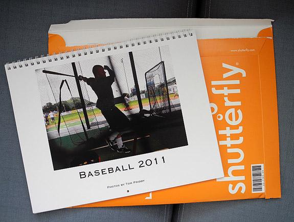 Baseball Calendar DSCN0153 575.jpg