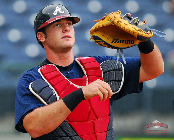 Saltalamacchia will get a big payday in 2012