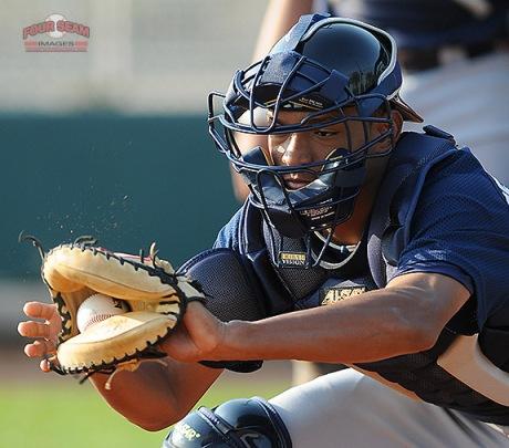 MLB - Atlanta Braves