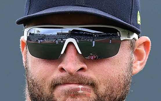 Tebow_Tim 3737 Glasses 575w