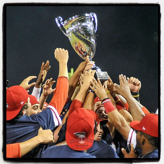 instagram greenville drive trophy 9478b
